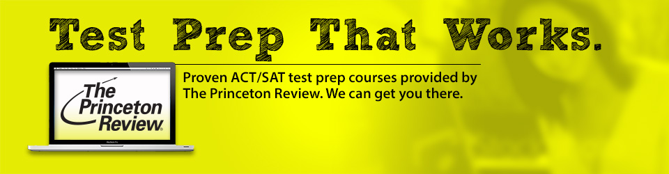 Learning Solutions The Princeton Review
